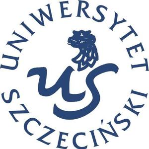szczecin_logo_us_highlighted