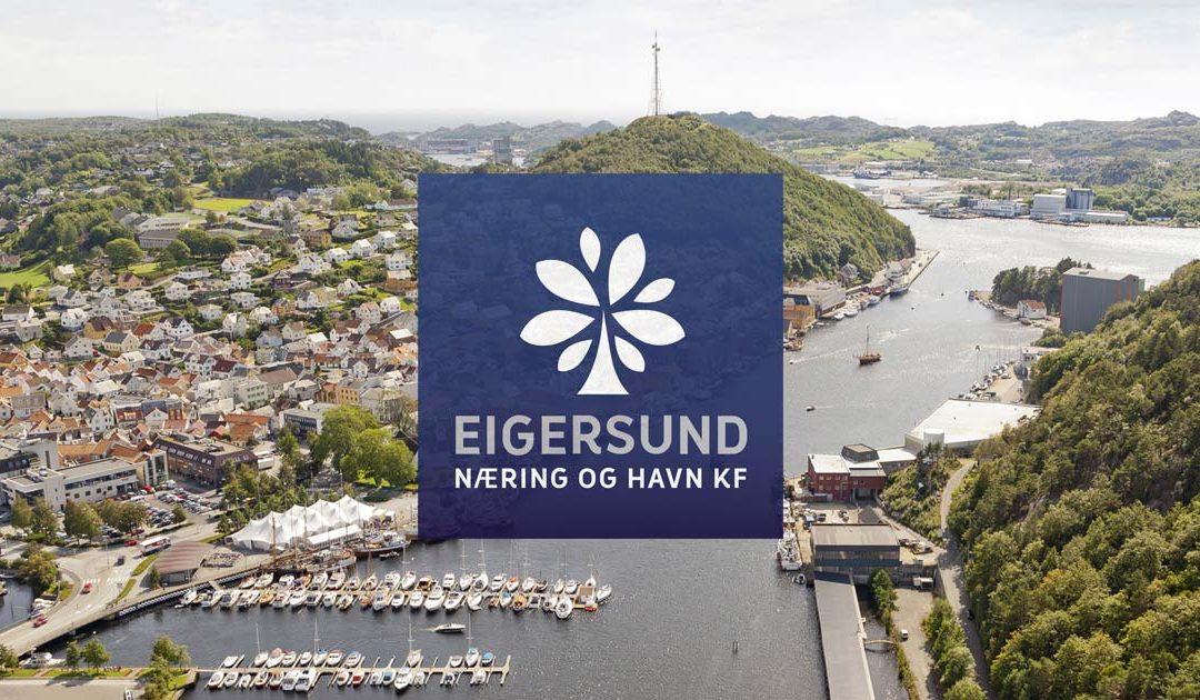 Utlysning av etablererstipend i Eigersund kommune
