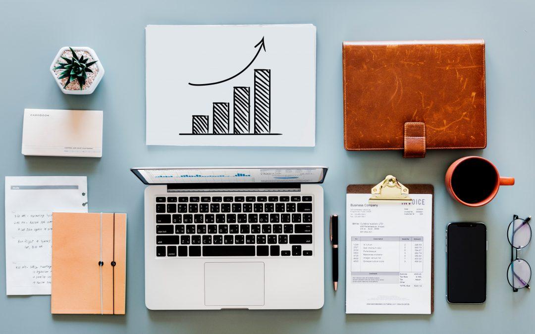Gratis kurs fra SKAPE: Budsjettering, likviditet og lønnsomhet