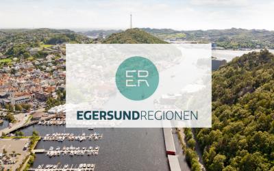 Høstmøte Egersundregionen