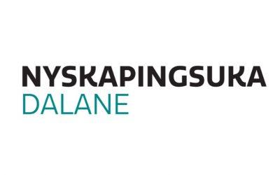 Planlegging av Nyskapingsuka i Dalane 2021