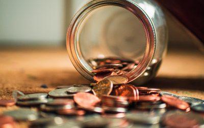 Utlysning: 1,3 millioner kroner skal deles ut til lokale virksomheter i Eigersund