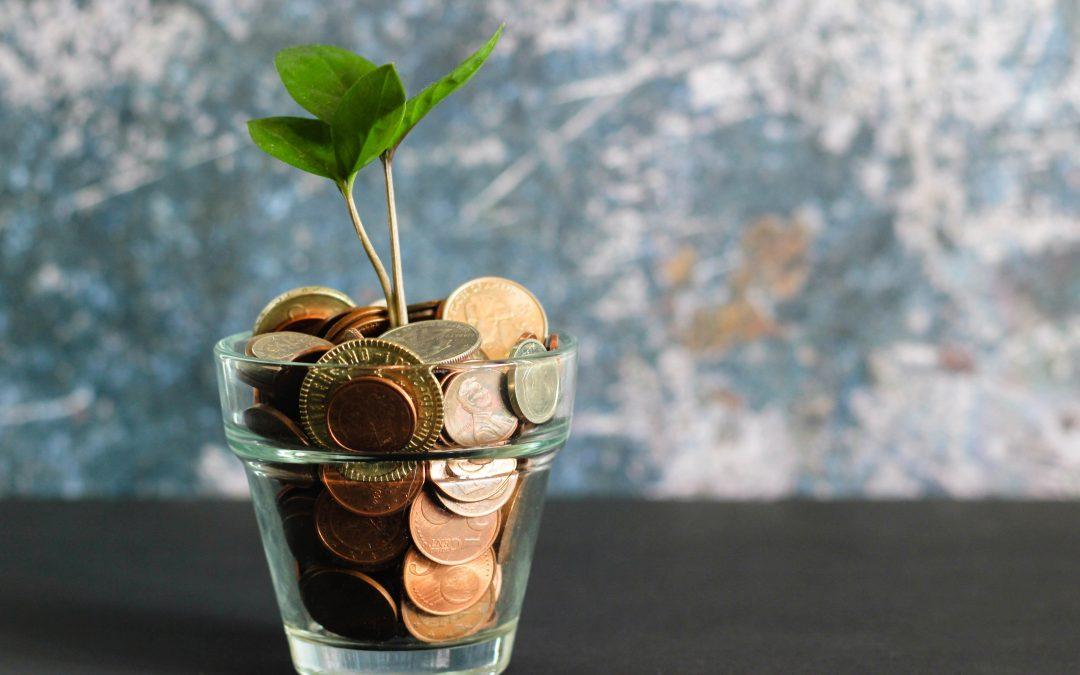 Skal dele ut nærmere 2 millioner kroner til lokalt næringsliv