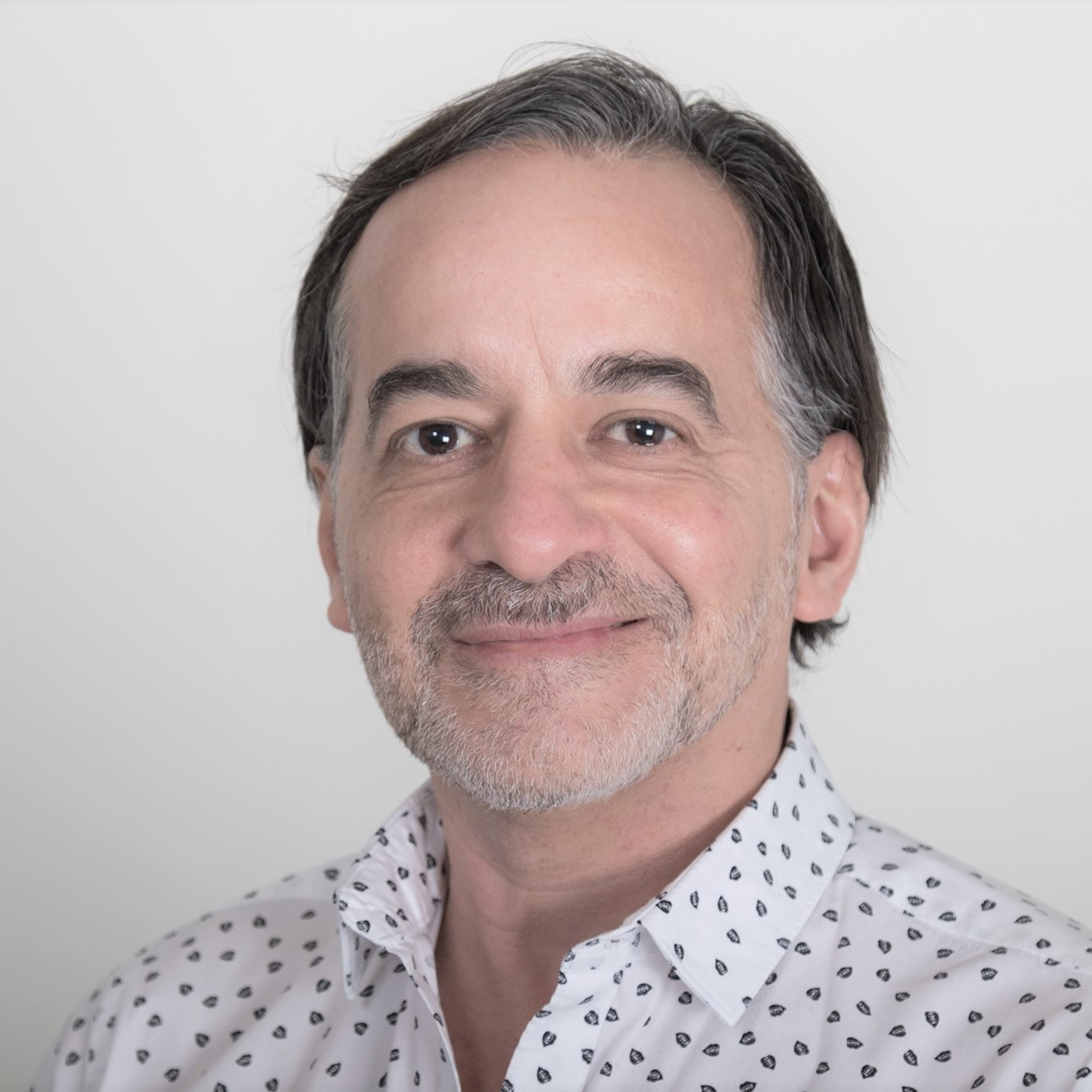 Edesio Miranda-Barbosa